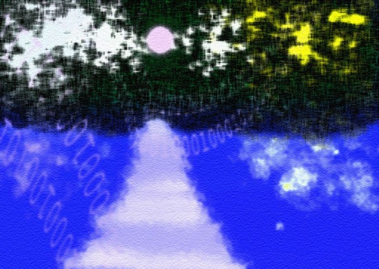 moonnet.jpg